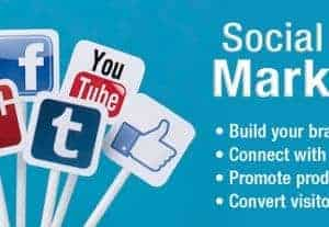 Social Media Manager and consultant.provide the best suitted services.