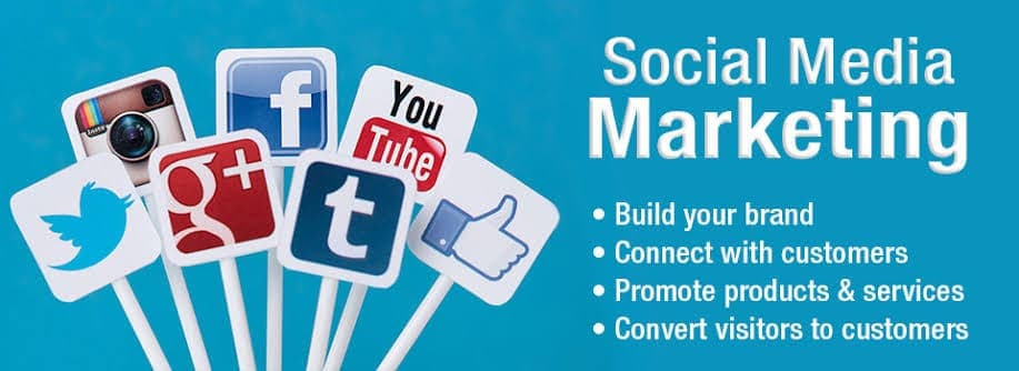 2279Social Media Manager and consultant.provide the best suitted services.