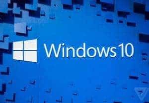 Nafanya installation ya software mbalimbali na windows (Operating System)
