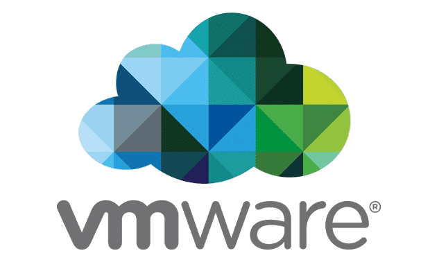 3137VMware Technology Implementation , Training, Support