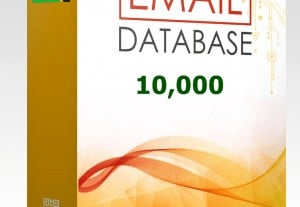 3177Will provide you with Tanzania Bulk Email List For Marketing