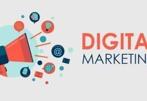 Marketing Strategies from traditional to digital marketing strategies