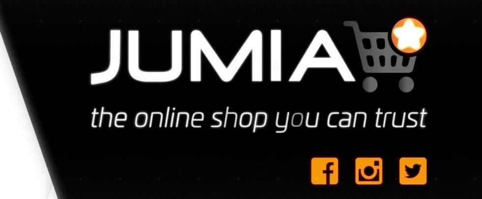 Ajiras The Reason for Jumia Closure 2