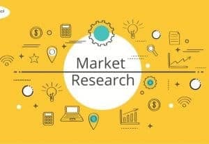 Market Research and Intelligence For Businesses( Start-ups, Small and Medium)
